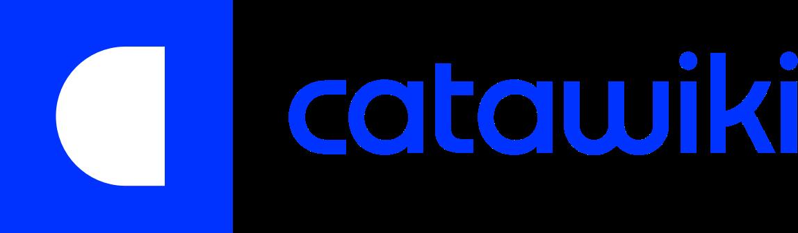 Catawiki logo