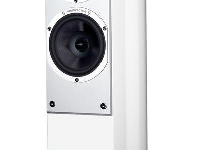 Audiovector s3 Avantgarde Arrete