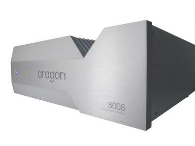 Aragon 8008