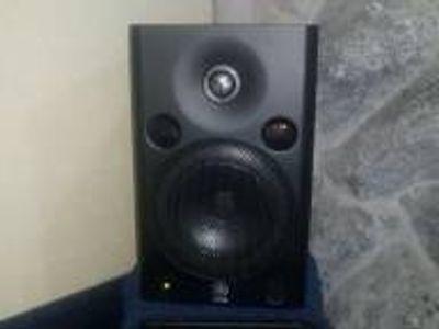 Used Yamaha MSP5 Loudspeakers for Sale | HifiShark com
