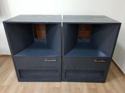 Used altec for Sale | HifiShark com