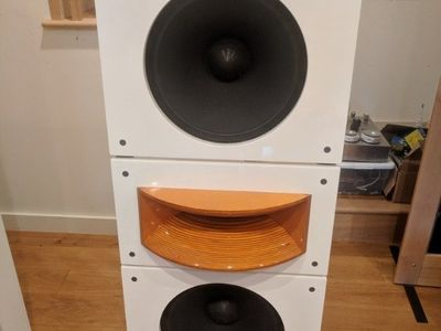 Used pure audio project for Sale | HifiShark com