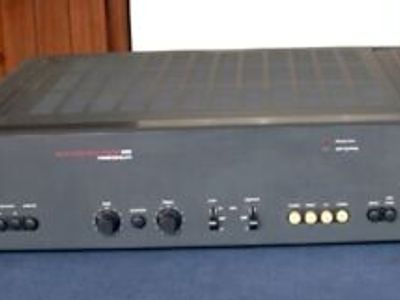 Used nad power for Sale | HifiShark com