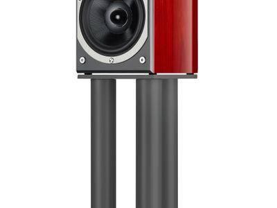 Audiovector SR 1 AVANTGARDE ARRETÉ