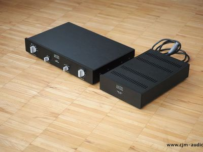 Used Mark Levinson No 28 Control amplifiers for Sale | HifiShark com