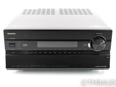 PRSC5508 Ersatz Fernbedienung passend für Onkyo® AV Receiver PR-SC5508