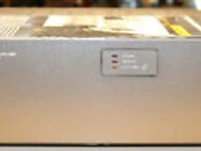Used NAD 2200 Stereo power amplifiers for Sale | HifiShark com