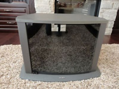 Used Equipment Stand For Sale Hifishark Com