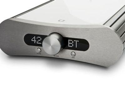 Gato Audio DIA-250 s