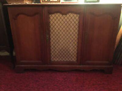 Used zenith console for Sale | HifiShark com