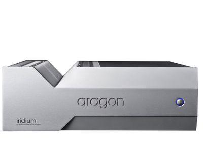 Aragon Iridium