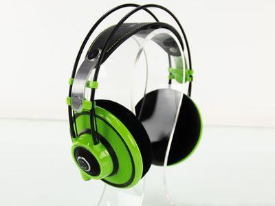 cff9f0a73cd Used AKG Q701 Headphones for Sale | HifiShark.com