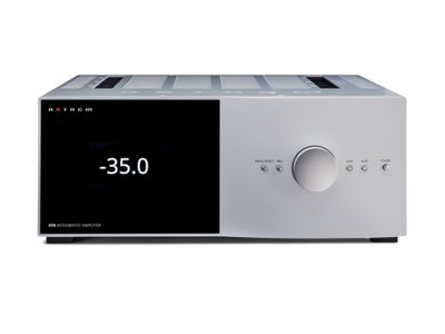 Hifi Shark - Used, Second Hand & Pre-Owned Hifi from 400+