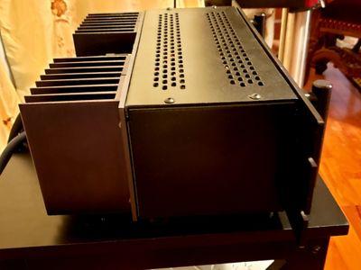 Eagle 2 Port Surface Mount Jack Keystone Box White 2 Cavity Biscuit Jack Case