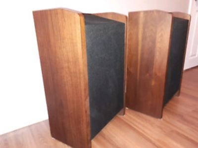 Used epi speakers for Sale   HifiShark com