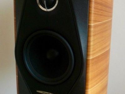 Used sonus faber olympica 1 for Sale | HifiShark com