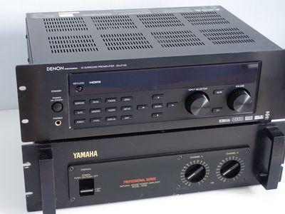 Used yamaha 2100 for Sale | HifiShark com