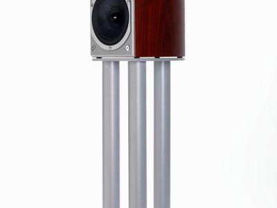 Audiovector Si1 avantgarde