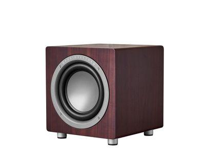 Audiovector QR SUB