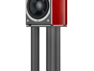 Audiovector SR 1 SIGNATURE