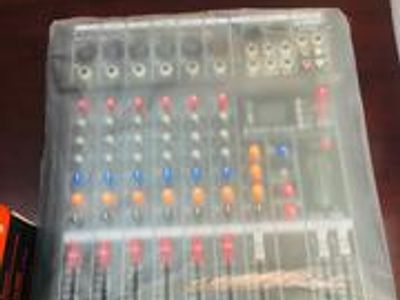 Used 6 channel for Sale | HifiShark com