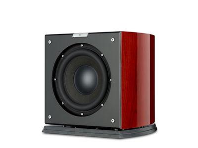 Audiovector SR SUB SIGNATURE