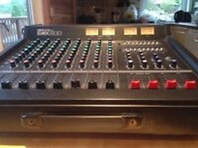 Used Yamaha EMX200 Loudspeakers for Sale | HifiShark com