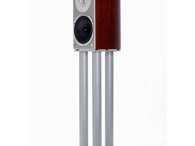 Audiovector Si1 avantgarde arrete