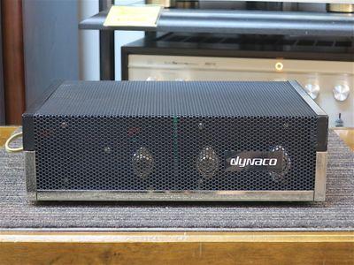 Used dynaco stereo for Sale   HifiShark com