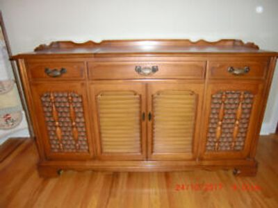 Used console stereo for Sale | HifiShark com
