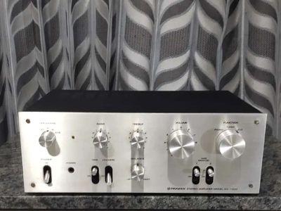 Lamps Pioneer SA-7100 SA-7300 SA-8100 SA-9100 Lampen Bulbs