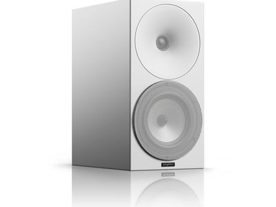 Amphion Argon3S