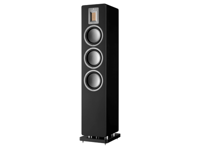 Audiovector QR 5