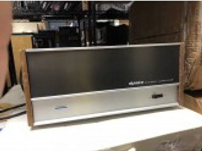 Used dynaco power amplifier for Sale   HifiShark com