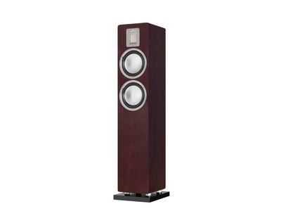 Audiovector QR 3