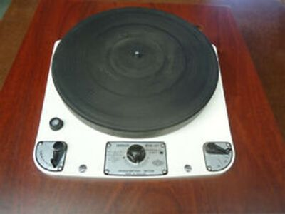 Used garrard turntable for Sale | HifiShark com
