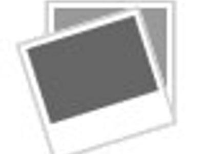 Used Thorens TD 203 Turntables for Sale | HifiShark com