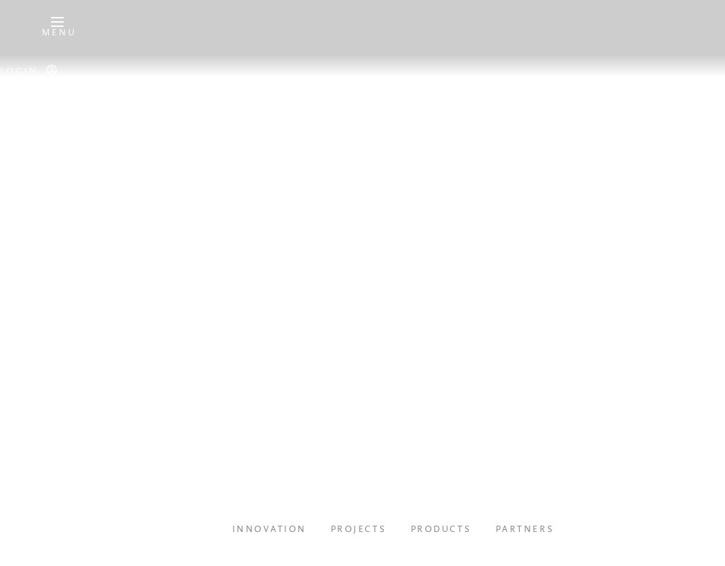 Meridian homepage